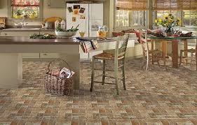 Kitchen Tile Floor Ideas Kitchen Floor Tile Design Ideas Home Design Ideas