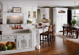 kitchen grey glass backsplash laticrete spectralock white glass