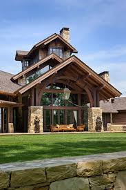 A Frame Style Homes by Top 25 Best Cabañas En Carilo Ideas On Pinterest Paisajismo