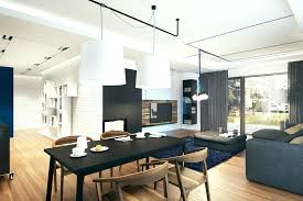 contemporary dining light fixtures dining room lighting fixtures ideas at the home depot dining light