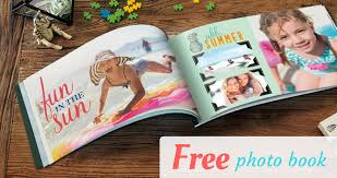 shutterfly black friday shutterfly coupon code free 8x8 photo book southern savers