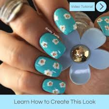how to paint your nails like a pro u2013 mitty nail art tools u0026 brushes
