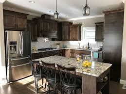 black stain on kitchen cabinets stain cabinets page 1 line 17qq