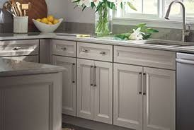 kitchen cabinets color option thomasville cabinetry about thomasville