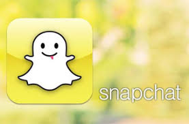 black friday hollister 2017 snapchat introduces new ads for holiday shopping u2013 adweek