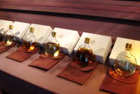 jar the experience the perfumes u0026 the philosophy kafkaesque