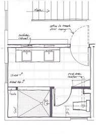 small bathroom design plans bathroom roomsketcher small bathroom ideas shower curtain