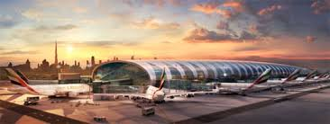 Emirates Help Desk Dubai Emirates Flights U2013 Book A Flight Browse Our Flight Offers And