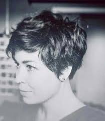 how to cut pixie cuts for thick hair 10 short pixie haircuts for thick hair pixie cut 2015 hair