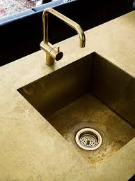 Designer Kitchen Sinks by Kitchen Designs Photo Gallery Of Kitchen Ideas