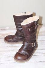 s ugg australia kensington boots ugg boots kensington ebay