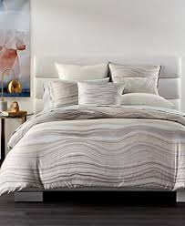 Comforters For Sale Johannesburg Hotel Collection Bedding Macy U0027s