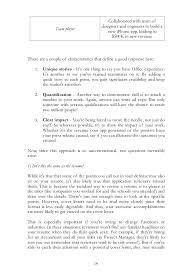 define cover letter suffolk homework help pagine romaniste define a cover letter