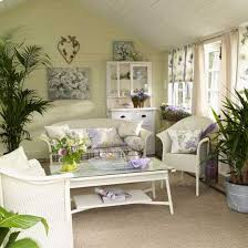 room decors stylish garden room decor ideas 1000 images about home garden room
