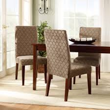 Stacking Chairs Design Ideas And Neat Design Ideas Using Rectangular Fur Rugs And