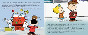 when does charlie brown thanksgiving air a charlie brown christmas peanuts tina gallo charles m schulz
