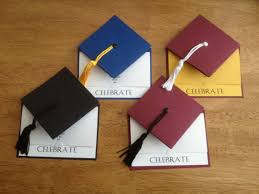 graduation party invitation graduation cap by yesyouareinvited