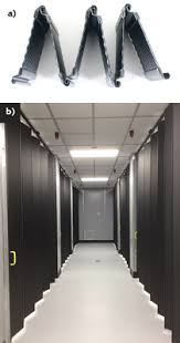 Laser Safety Curtains Photonics Products Laser Safety Equipment Laser Safety Is An