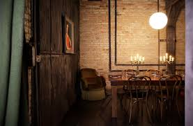 Chicago Restaurants With Private Dining Rooms Private Dining U0026 Events