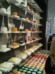 a cheese shop in amsterdam the netherlands places i u0027ve been