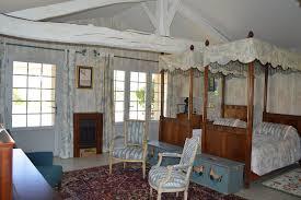 chambre d h e ile d ol駻on chambres d hôtes les fermes allées de terre neuve chambres d