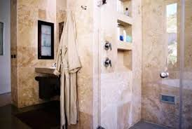 Tiled Wall Boards Bathrooms - what is the minimum thickness of cement board when tiling walls