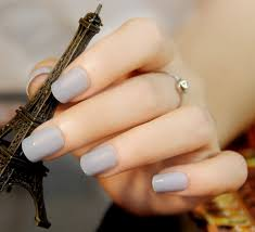 high quality stiletto nails design promotion shop for high quality
