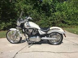 victory motorcycles in georgia for sale used motorcycles on