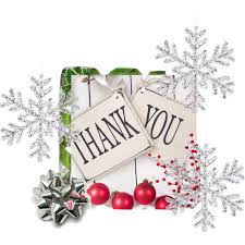 thank you merry happy everyday polyvore