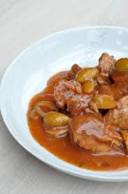 recettes cuisine corse les 223 meilleures images du tableau cuisine corse sur