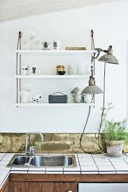 At Home Furniture A Chanteuse And A Dancer Turned Furniture Designer At Home In