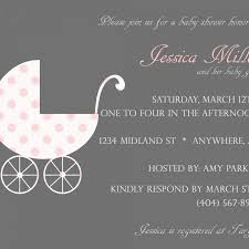 page 4 of 8 invitations template