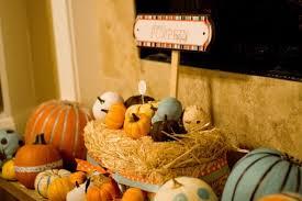 pumpkin baby shower hopscotch studios lil pumpkin baby shower