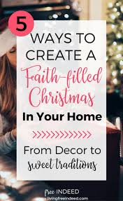 best 25 christian christmas crafts ideas on pinterest christmas