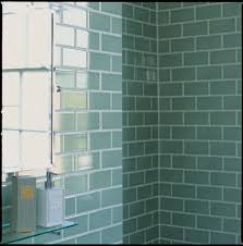 bathroom designs elitetile prospect ceramic subway tile glossy large size bathroom designs interior kitchen ideas aquamarine tile ceramic finishing wall squared mirror for