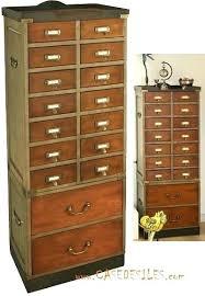 armoire de bureau en bois armoire bureau bois large size of meubles de bureau luxe armoire