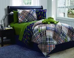 Bedding In A Bag Sets Bed In A Bag Sets Design Ideas Decorating