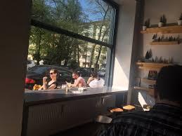 hotel hauser an der universitaet mníchov recenzie a porovnanie picnic mnichov recenze restaurace tripadvisor