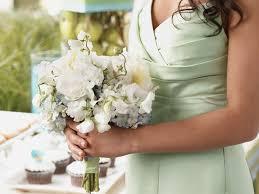 wedding flowers kansas city hy vee cakes catering kc weddings