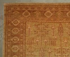 bakshaish style rug 11 u00278 u201d x 14 u00274 u201d u2013 material culture online