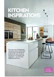 Homes And Interiors Scotland Kitchen Inspirations U2013 Homes U0026 Interiors Scotland Magazine U2013 Jan