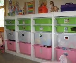 toy storage ideas toys organizer ikea interesting size x kids toy storage ideas toy