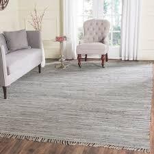 5 x 4 rug roselawnlutheran