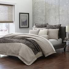Bedding Sets Luxury Michael Amini Paragon Bedding King And Size Luxury