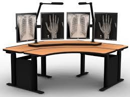 Height Adjustable Corner Desk by Adjustable Desk Height Adjustable Corner Computer Desk Adjustable