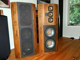 home theater system f d 443 best home audio video images on pinterest audiophile