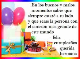 Imagenes Hermana Querida Feliz Cumpleaños | photo montage feliz cumpleaños querida hermana pixiz