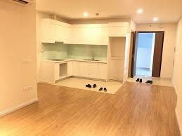 rent for two bedroom apartment brand new non furniture 2 bedroom apartment for rent in mipec