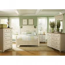 Tropical Bedroom Furniture Sets by Tropical Luxury Bedding American Style Bedroom Furniture Uk Modrox