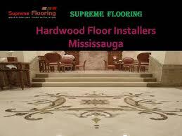 70 best flooring images on flooring ideas hardwood
